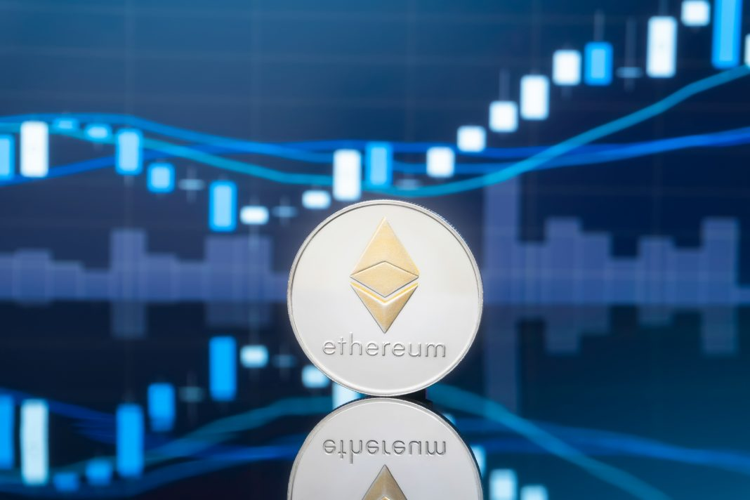 Ethereum Co-Founder Believes in a Massive Growth of the Crypto Market
