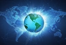 """Blockchain: A Solution to the """"Tragedy of the Commons"""""""
