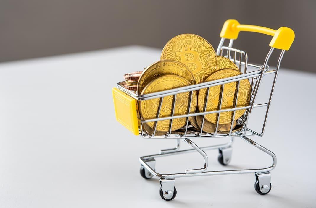 Billbitcoins: Bringing Cryptocurrency Closer to E-Commerce - Bitcoin EU
